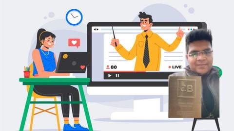 3 Ways-UNLIMITED Affiliate Marketing Sales using Google Ads