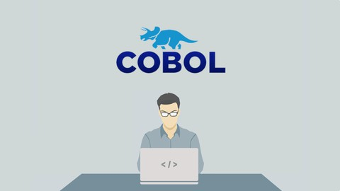 Primeros pasos en COBOL