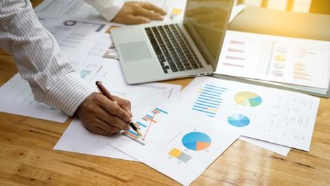 Business Plan: cos'è e come compilarlo