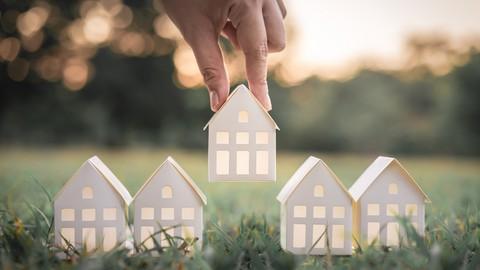 Social Housing Management