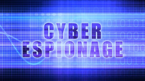 The Concept of Cyber Espionage