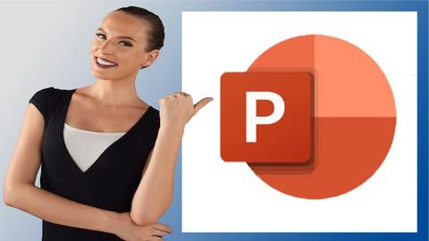Professionelle PowerPoint-Tipps für jeden Tag!