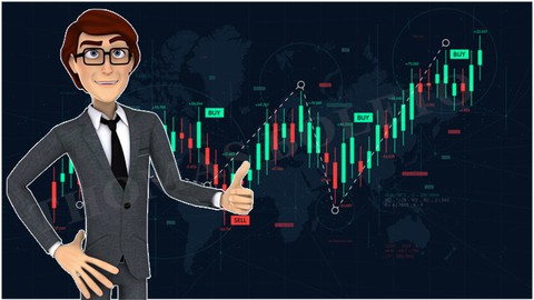 Profitable Forex Candlestick Trading Strategy - Forex Trader