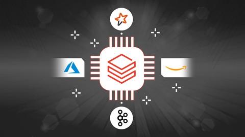 Data Engineering using Databricks on AWS and Azure
