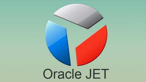 Complete Oracle JET Course for Beginners (Step-by-Step)