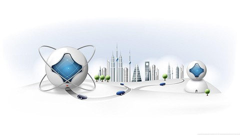 1Y0-350 Citrix NetScaler 10 Fundamentals Networking Exam