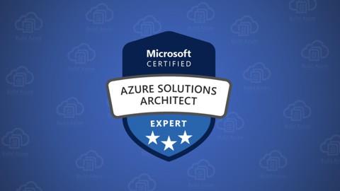 AZ-300 Microsoft Azure Architect Technologies Practice Exam