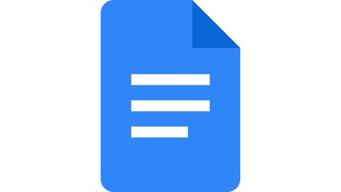 Master Google Docs: Free online documents for personal use