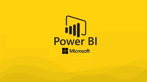 [NEW] DA-100 Microsoft Power BI Practice Tests Advanced 2021