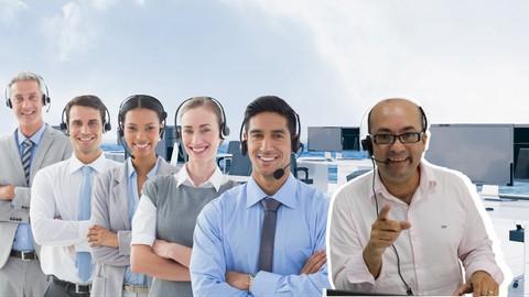 ATENDIMENTO AO CLIENTE - Customer Success