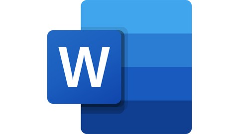 Master Microsoft Word 365: Write and edit docs on the go.