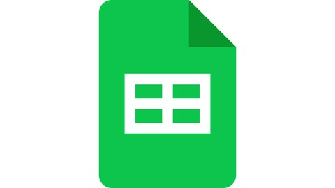 Master Google Sheets: Online spreadsheets for personal use