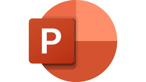 Master Microsoft PowerPoint: Slideshows and presentations