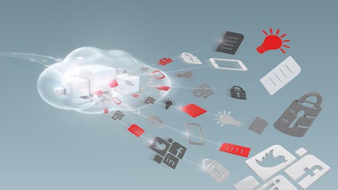1Z0-1088-20 Oracle Enterprise Workloads Associate (OCI)