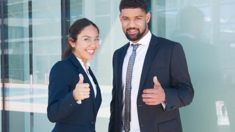 SAP HCM (Human Capital Management) Certification Training
