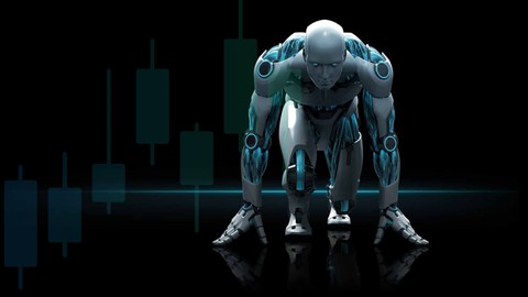 FOREX QUANTUM - TRADING FX NEWS WITH MT4 ROBOT