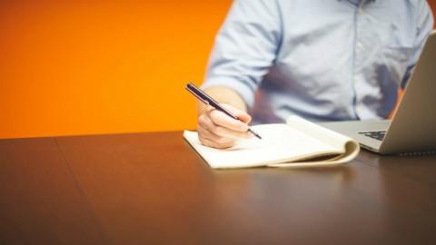 Better TOEFL Writing Techniques for ESL Speakers