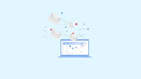 Kurs narzędzia w email marketingu