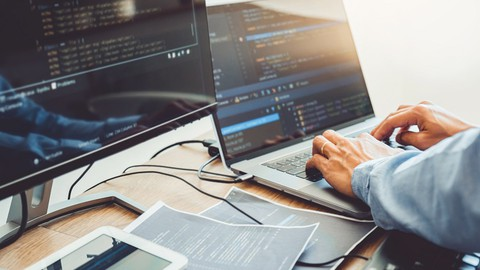 98-361: Software Development Fundamentals (using VB.Net)