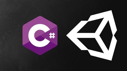 C# Basico con Unity