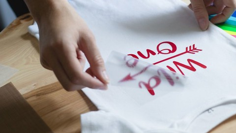 How to start your own t-shirt printing business from home