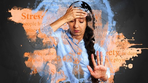 Let go worries with Emotional Freedom Technique