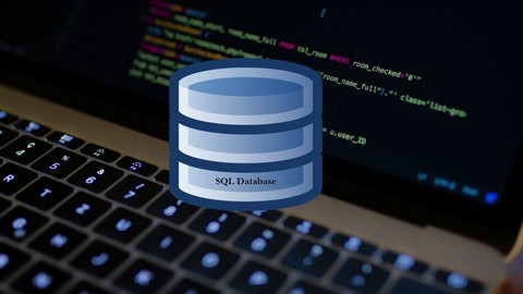 Complete Microsoft SQL Server Database Administration Course