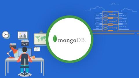 Consultas MongoDB - Direto ao ponto