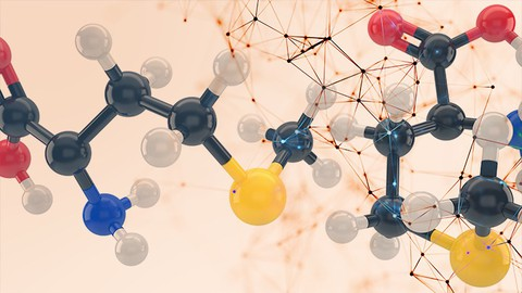The understanding of peptides therapy concept