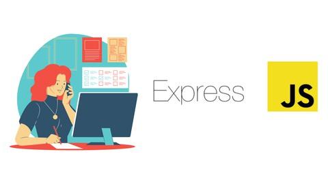 Express JS Full Tutorial In Tamil
