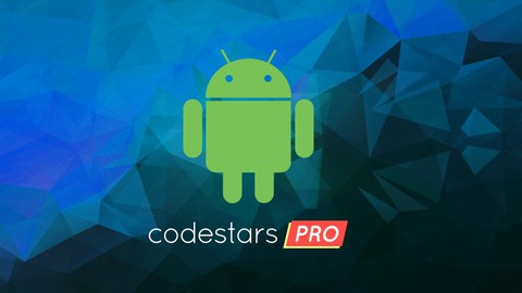 Android Testing: Unit Tests, Hilt, ViewModels and more!