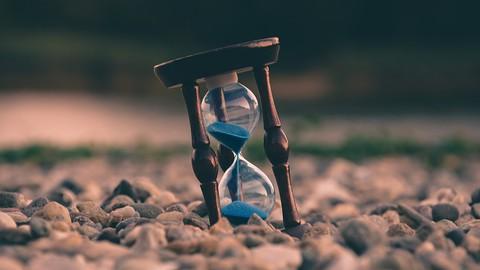 Teologia Cristã e o Fim dos Tempos