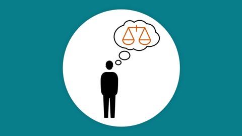 Pengantar Teori Penalaran Hukum