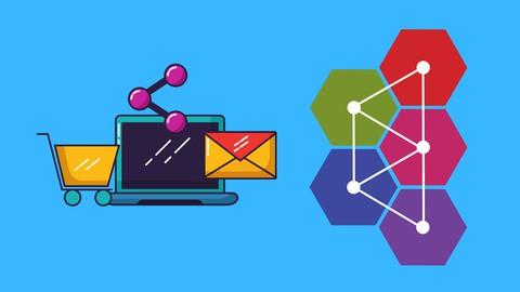 ActiveMQ Messaging using Java Messaging Service (JMS)