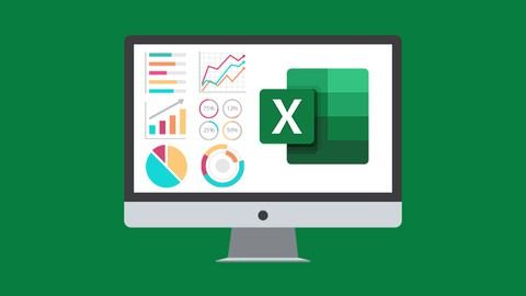 The Microsoft Excel Data Analysis Toolkit Bundle
