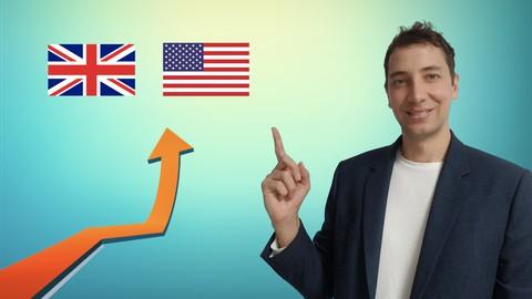 【教科書英語にさようなら!】 海外に行かずに2021年のリアル英会話をマスターするためのステップバイステップガイド