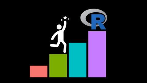 Introducción a la Programación en R para Principiantes!
