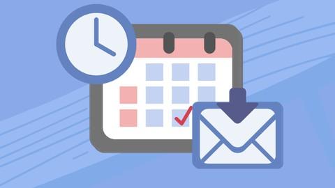 Gestão de Tempo & E-mails: Produtividade no Trabalho