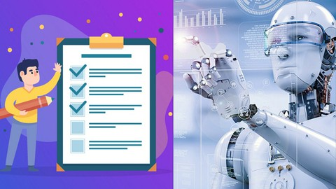 Fundamental Question on RPA (Robotic Process Automation)