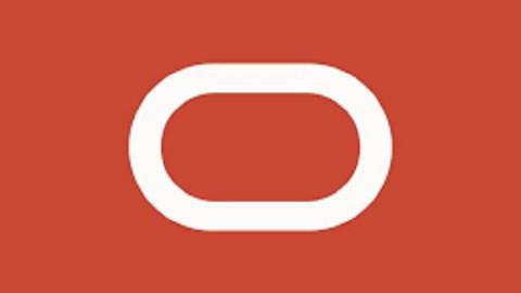 Oracle Database 12c SQL 1z0-071   2021 Exam