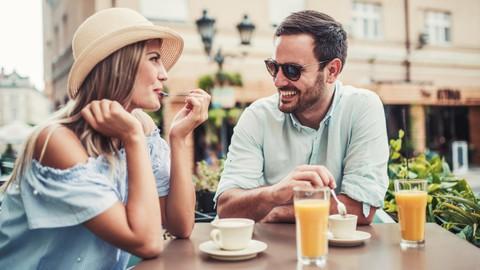 2021: Make Passive income online in 8 Secret & simple steps
