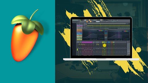Vocal Mixing Course; Mixing Trap vocals
