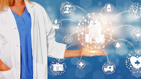 H01: What are Healthcare Information Systems? Plain & Simple