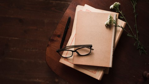 Escrever com ALMA