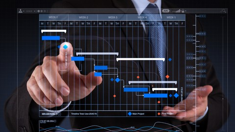 H10: Agile Project Management in Healthcare, Plain & Simple