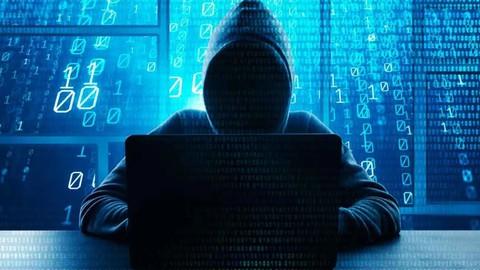 Introducción al Hacking Ético - Para principiantes