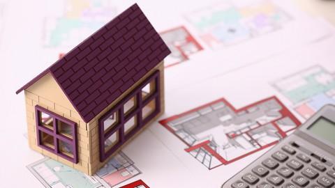 The Best Construction Cost Estimation Course