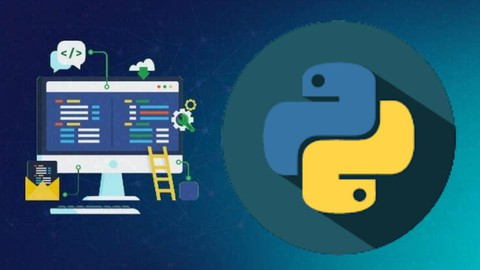 Python Hands-On Crash Course For Data Science | 12+ Projects