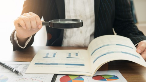 Bank Audit A Complete Study