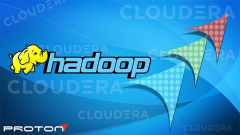Hadoop Fundamentals (Feb 2021)